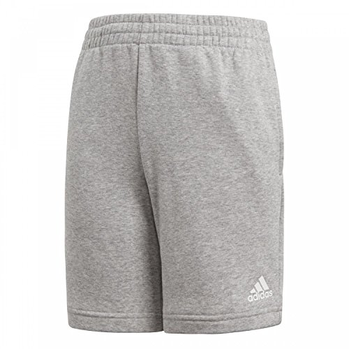 adidas Performance Jungen Trainingsshorts