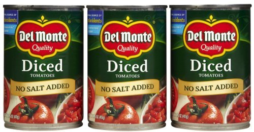 del-monte-no-salt-added-diced-tomatoes-145-oz-3-pk-by-del-monte