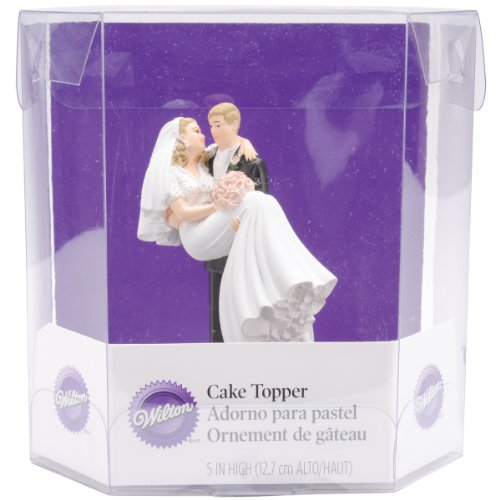 cake-topper-5-threshold-of-happiness