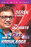 #9: The Ultimate Bournvita Quiz Contest Book of Knowledge - Vol. 4
