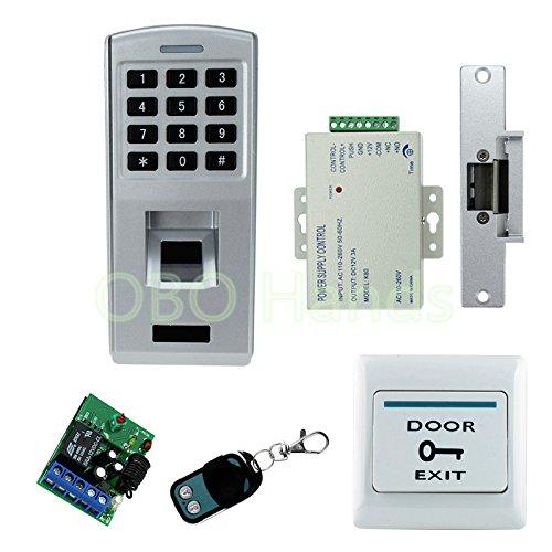 fingerabdruck-tur-systems-kit-mit-fingerabdruckscanner-biometrische-maschine-access-control-elektron