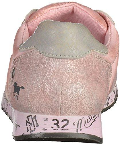 Mustang 1226-303 Sneaker donna Rosa