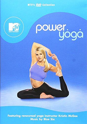 mtvpower-yoga