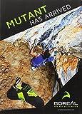 PORTUGAL: Klettern und Bouldern am südwestlichen Ende Europas - Carlos Simes