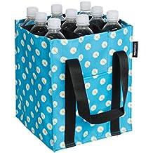 borsa per bottiglia