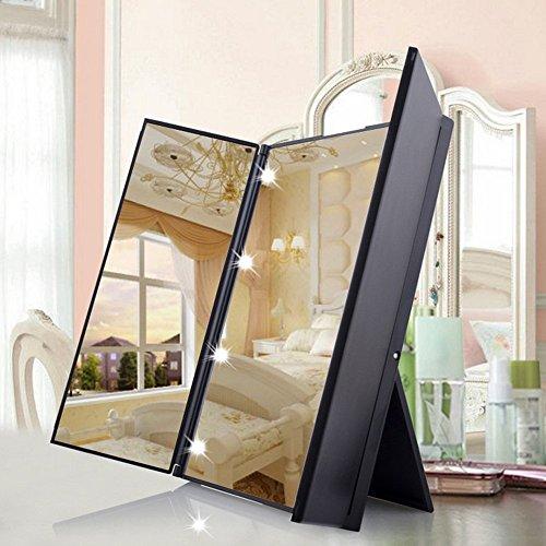 led-plegable-espejo-cosmetico-espejo-de-afeitar-con-8-leds-espejo-de-viajes-3-pagina-portatil-foldab