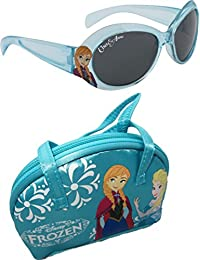 Disney - Gafas de sol - para niña rosa