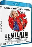 Le Vilain [Blu-ray]