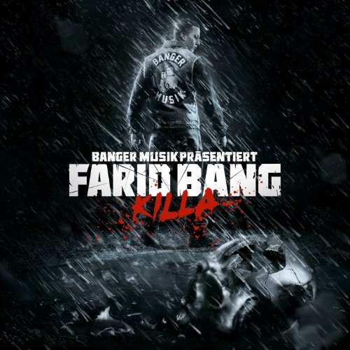 Ohne Bang [Explicit]