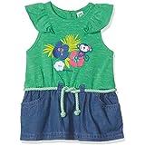 Tuc Tuc 47397, Vestido para Bebés