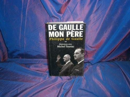 Mon Pere [Pdf/ePub] eBook