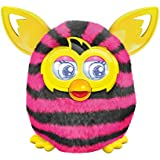 Furby Boom - Mascota electrónica (Hasbro A6416)