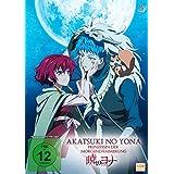 Akatsuki no Yona - Prinzessin der Morgendämmerung, Vol. 3