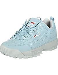 Acquista fila scarpe amazon OFF39% sconti