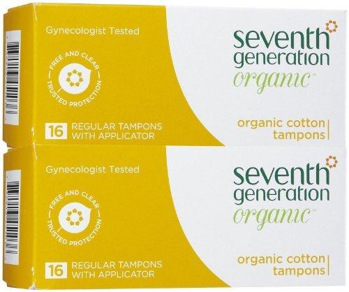 seventh-generation-chlorine-free-organic-applicator-tampon-regular-16-ct-2-pk-by-seventh-generation