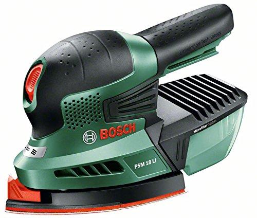 Bosch-Home-and-Garden-Akku-Multischleifer-Universal-Ladegert-Akku