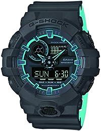 Casio G-SHOCK, Herren-Armbanduhr, GA-700SE-1A2ER