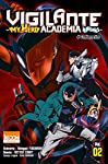 Vigilante : My Hero Academia Illegals Edition simple Tome 2