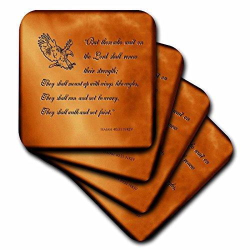 3drose-cst-30756-1-isaias-40-31-versiculo-de-la-biblia-con-aguila-grabada-en-un-cobre-background-cer