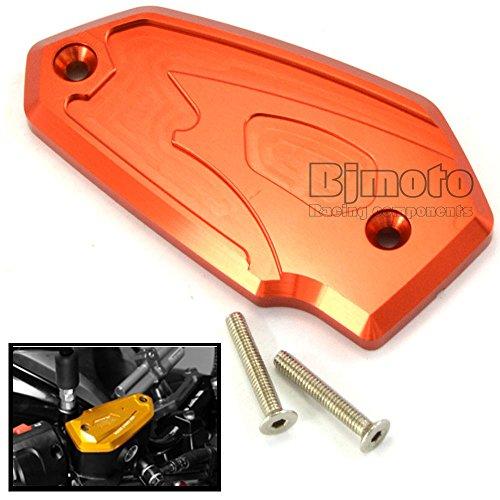 bj-global-new-elegant-en-aluminium-cnc-liquide-de-frein-pour-moto-velo-de-liquide-de-frein-cover-cap