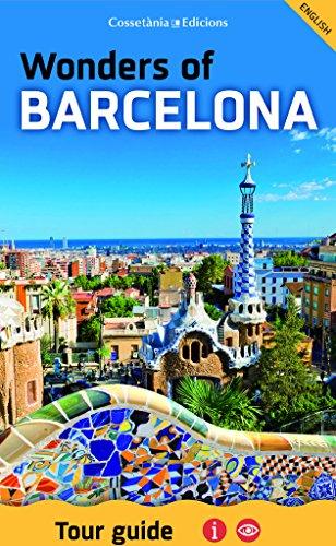 Wonders of Barcelona (Altres)