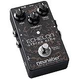 Neunaber Echelon Stereo Delay V2 · Guitar Effect