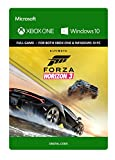 Forza Horizon 3 Ultimate Edition [Xbox One/Windows 10 PC - Download Code]