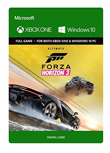 forza-horizon-3-ultimate-edition-xbox-one-windows-10-pc-download-code