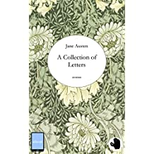 A Collection of Letters (ApeBook Classics)