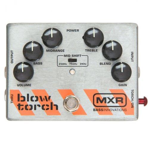dunlop-m-181-mxr-bass-innovations-blow-torch-distorsin