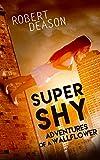 Super Shy