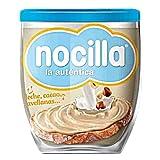 Nocilla - Milchhaselnusscreme - 190 gr