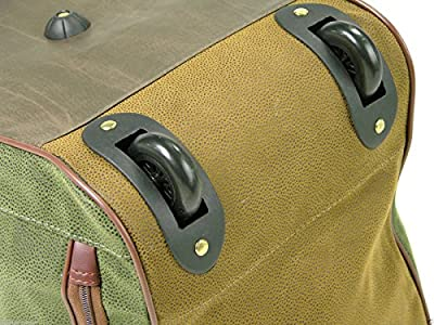 Cabin size Hand luggage Suitcase Holdall Trolley Bag