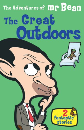 the-adventures-of-mr-bean-beans-bounty-2-fantastic-stories