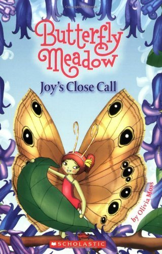 joys-close-call-butterfly-meadow-7-by-moss-olivia-2009-mass-market-paperback