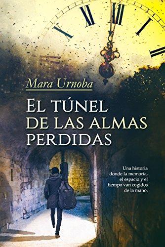 El túnel de las almas perdidas