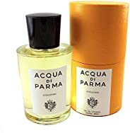 ACQUA DI PARMA Colonia Edc For Unisex 100 ml