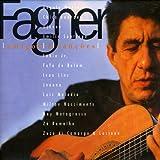 Songtexte von Fagner - Amigos e Canções