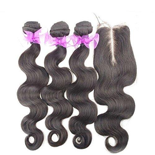 instyle-capelli-alla-brasiliana-8-a-per-cheap-corpo-wave-3-con-virgin-brasiliano-capelli-ondulati-ca