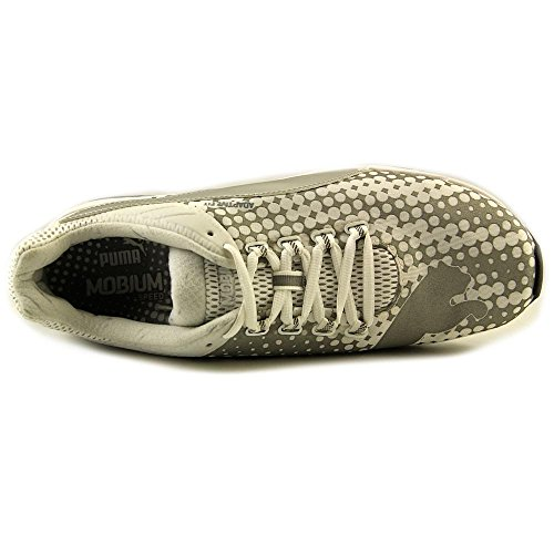 Puma Mobium Elite Speed â??â??Nightcat Running Shoe white