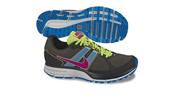 detailed look d77d7 2282d NIKE - Running - air pegasus+ 29 trail - Taille 43  Amazon.fr  Chaussures  et Sacs