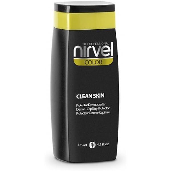 Nirvel Clean Skin, Protector de Manchas En La Piel Tinte - 60 ...