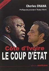 Côte d'Ivoire : le coup d'Etat