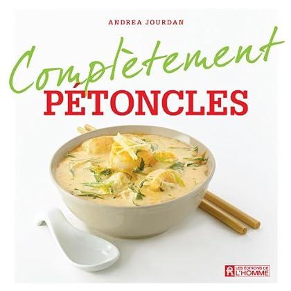 Pétoncles (Complètement)