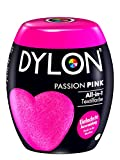 DYLON Passion Pink -Dyepod, 1er Pack (1 x 350 g)