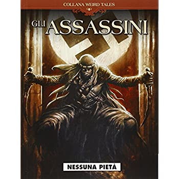 Gli Assassini