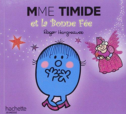 """<a href=""""/node/10141"""">Mme Timide et la bonne fée</a>"""