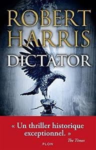 "Afficher ""Dictator"""