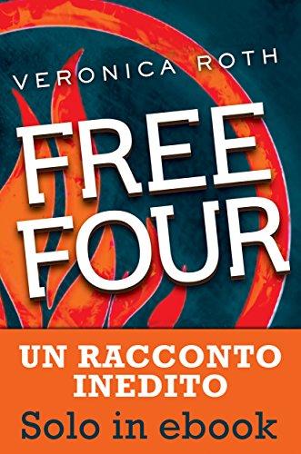 Free Four (De Agostini)