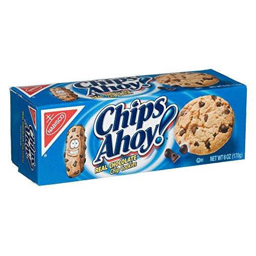 chips-ahoy-original-170-g